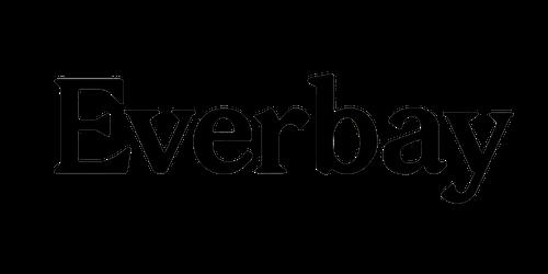 Everbay Shop