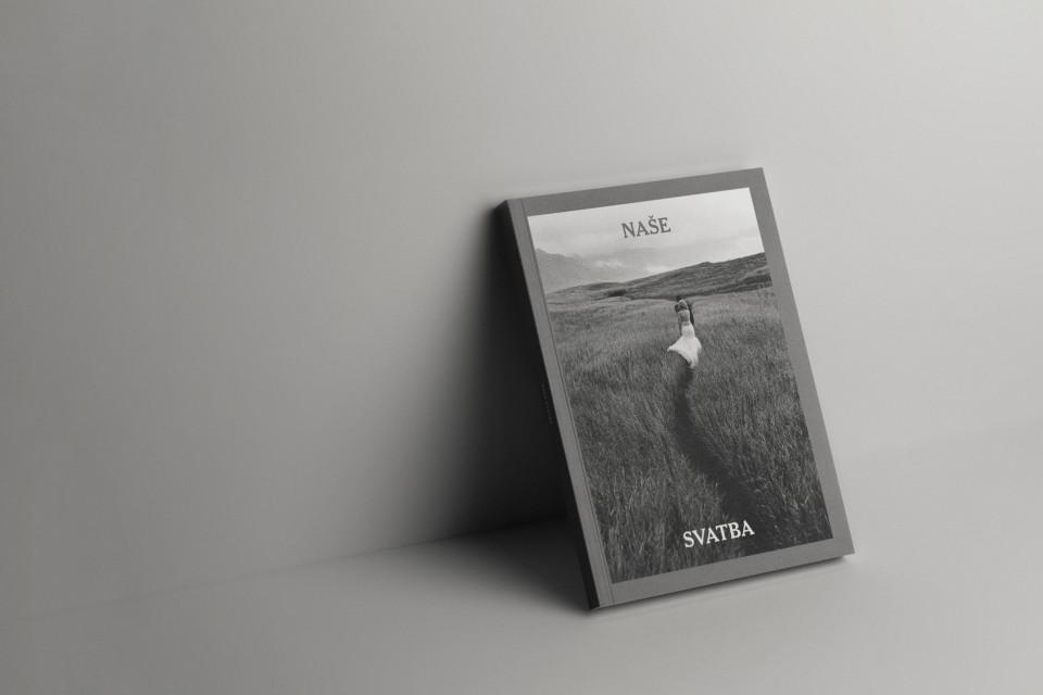 https://everbay.shop/wp-content/uploads/2019/11/Svatebni-planovac-Nase-svatba-Everbay-knizka-pozadi.jpg